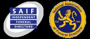 nafd-saif-logos