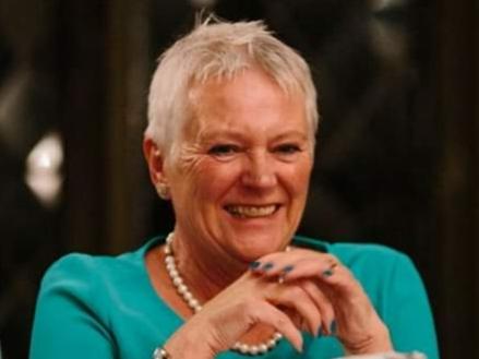 Eileen Watt
