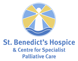 Logo-St-Benedicts