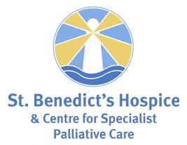 Logo-St-Benedicts