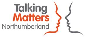 Talking Matters