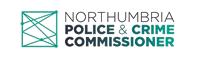 northumbriaPPC-Logo