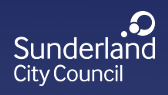 sund-city-council-logo2