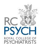 rcpsych-logo