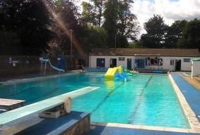 pool_283x192