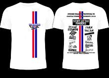 tshirts_220x158