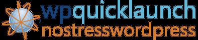 wpquicklaunch.com