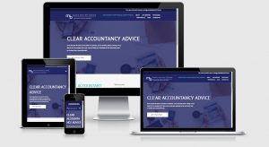 Moore Bennett Accountants & Tax Specialists